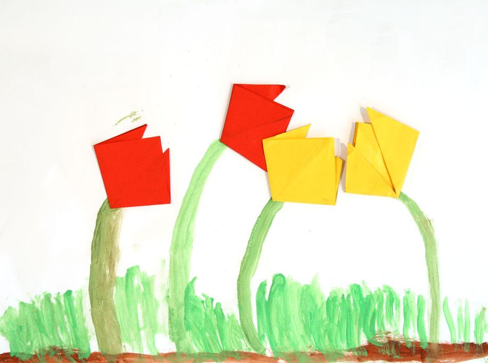 Blumenwiese von Yanik (6)