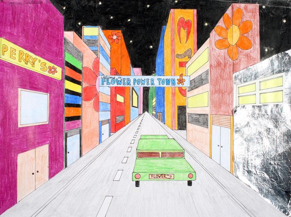 Straße von Melina (14)
