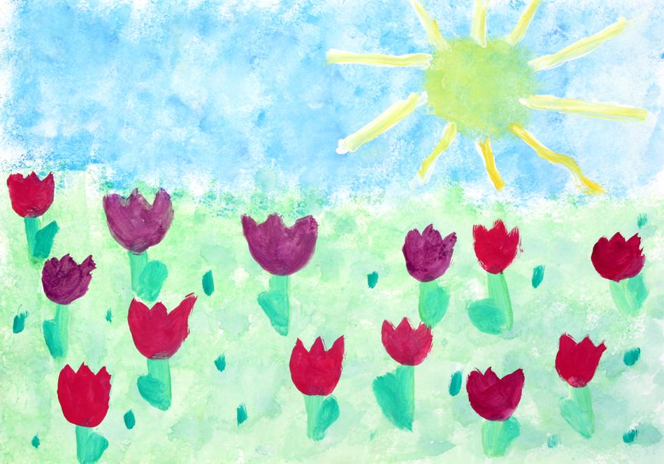 Tulpenwiese von Manou (9)