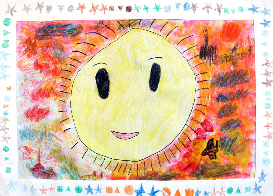 Meine Sonne von Takumi (6)