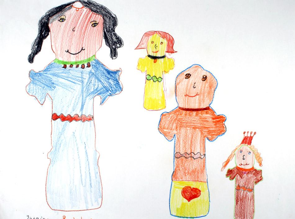 Hydranten, verkleidet von Jasmina (8)