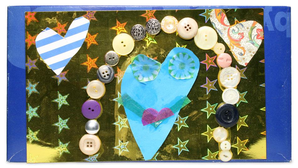 Schatzkiste mit Knopfbild von Assia (6)
