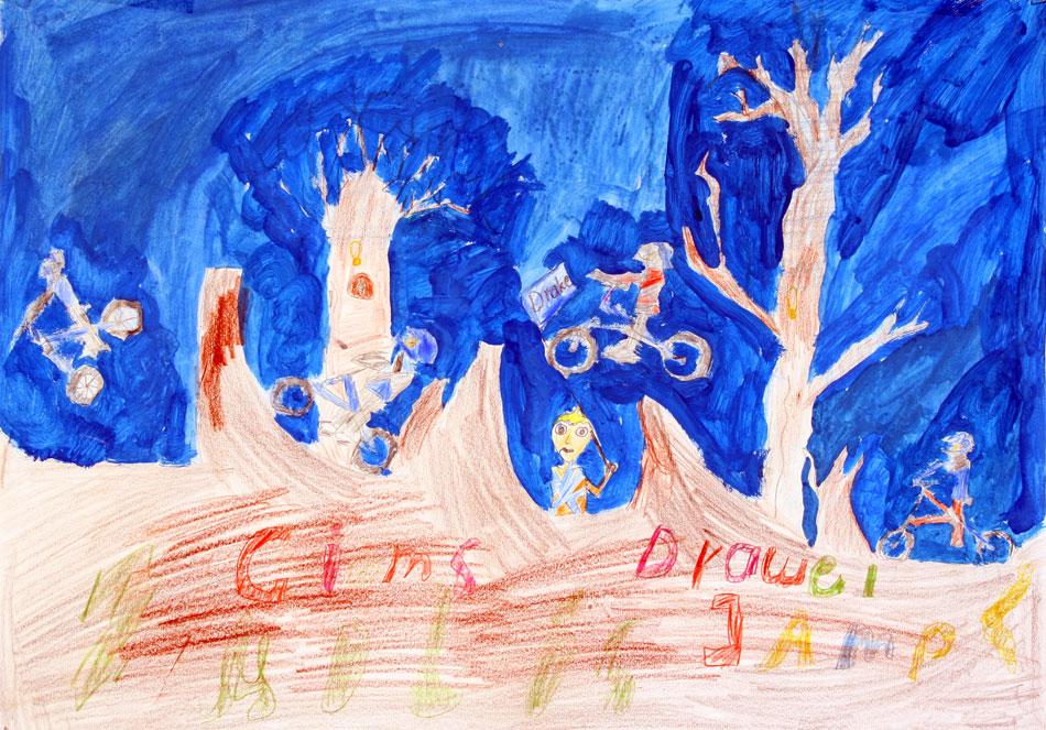 Bikesport von Jan (9)