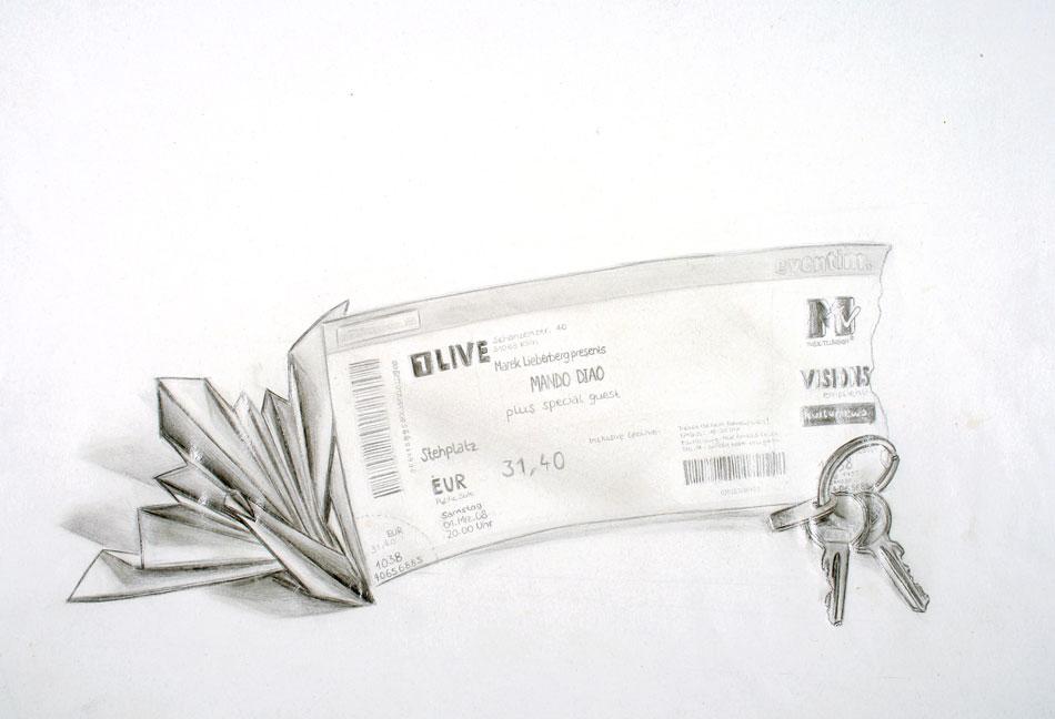 Ticket von Marek (16)