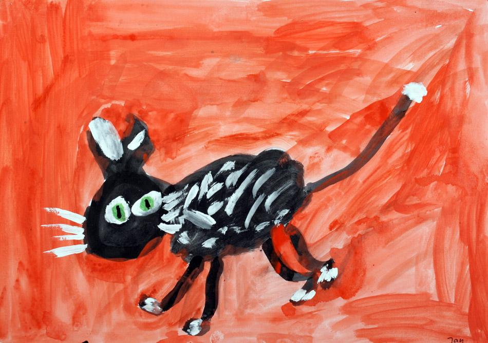 Katze von Jan (7)
