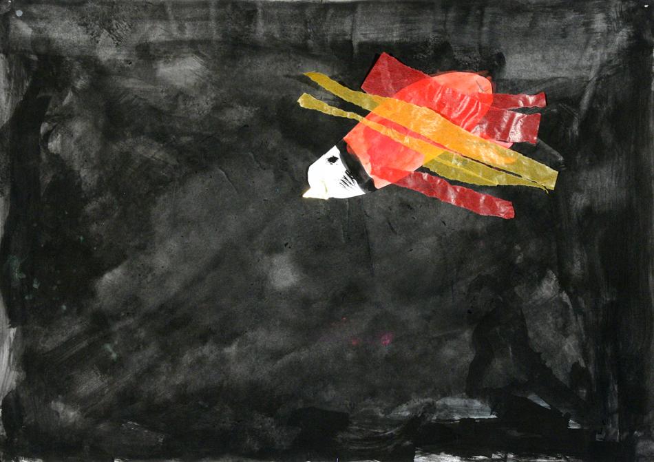 Fliegender Feuervogel von David (8)
