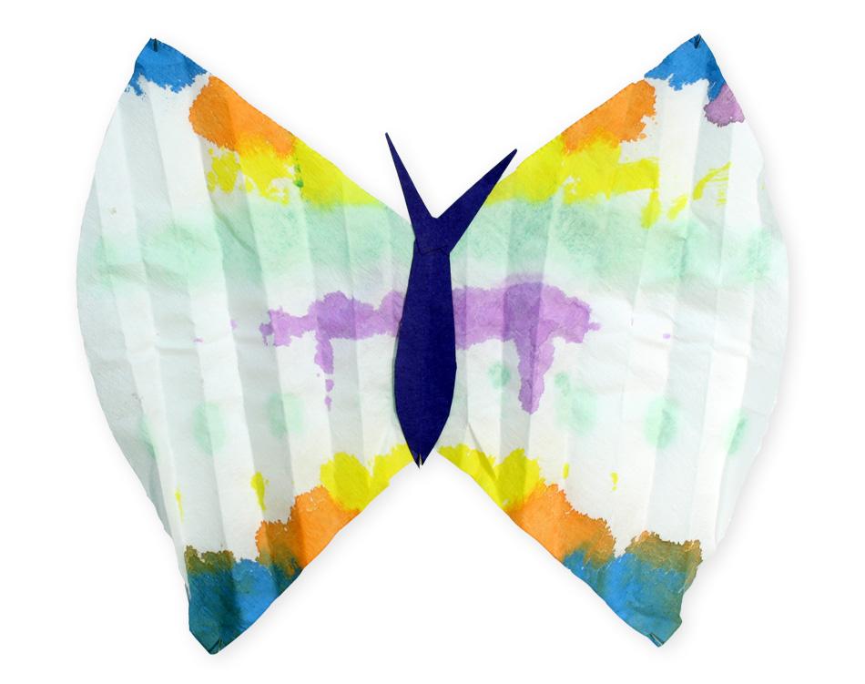 Schmetterling von Schammij (8)