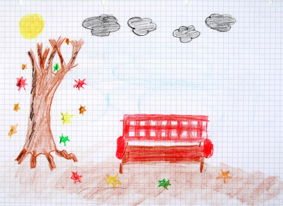 Herbst von Greta (8)