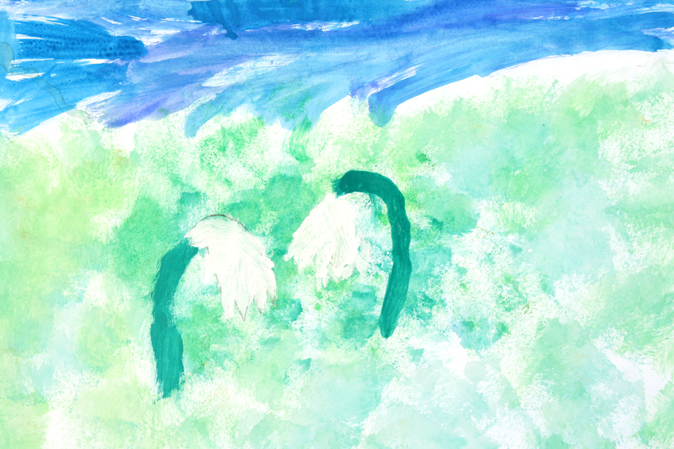 Schneeglöckchen von Malin (7)