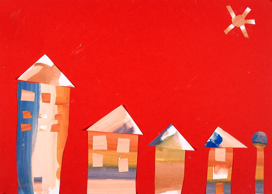 Rote Stadt von Zineta (7)