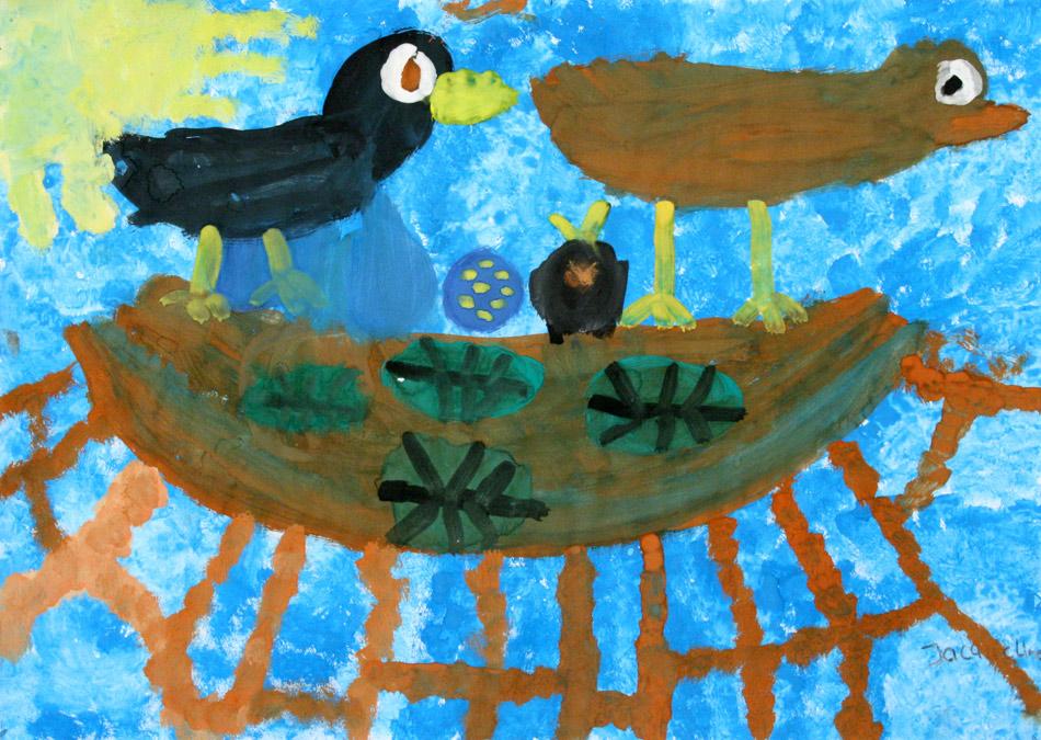 Vogelnest von Jaqueiline (7)
