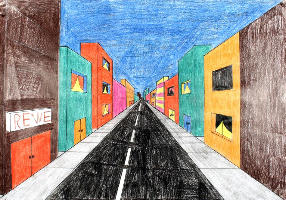 Straße von Oliver (14)