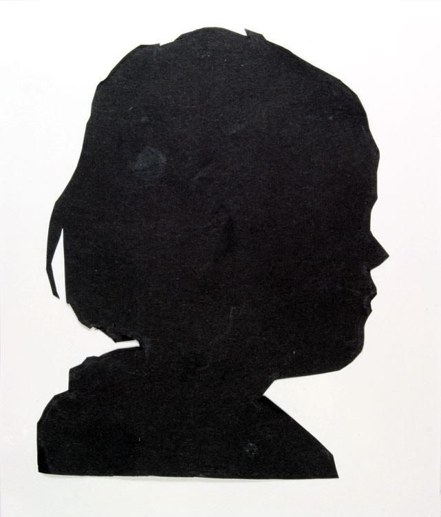 Portrait von Zophia (8)