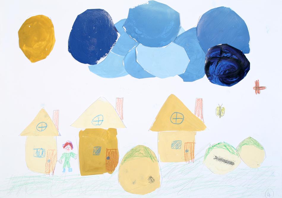 Häuser von Luis (8)