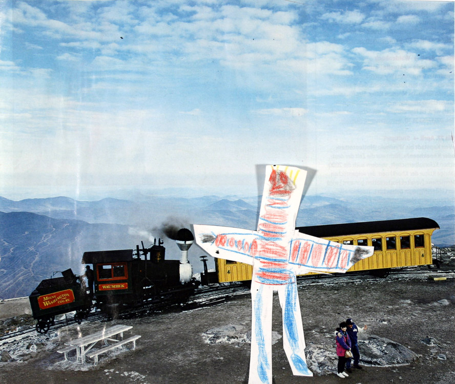 Fahrt mit der Bergbahn von David (8)