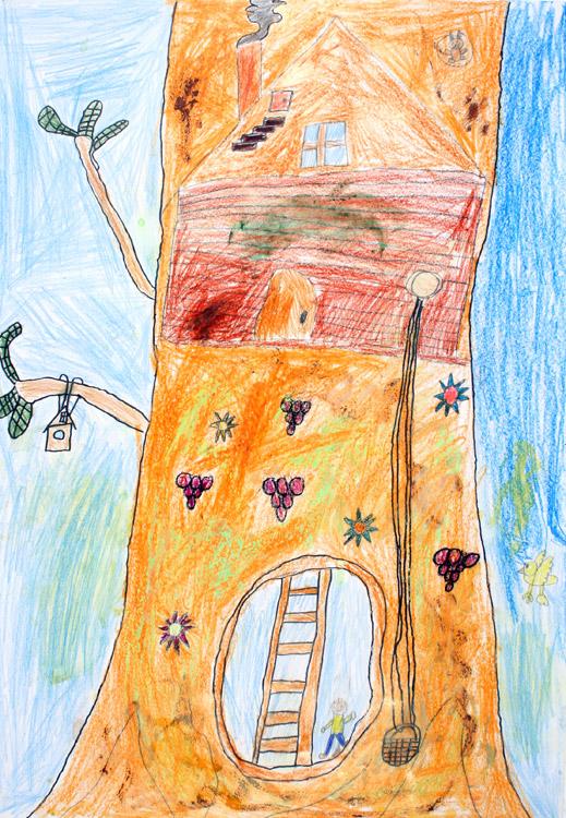 Mein großer Baum von Ken (7)