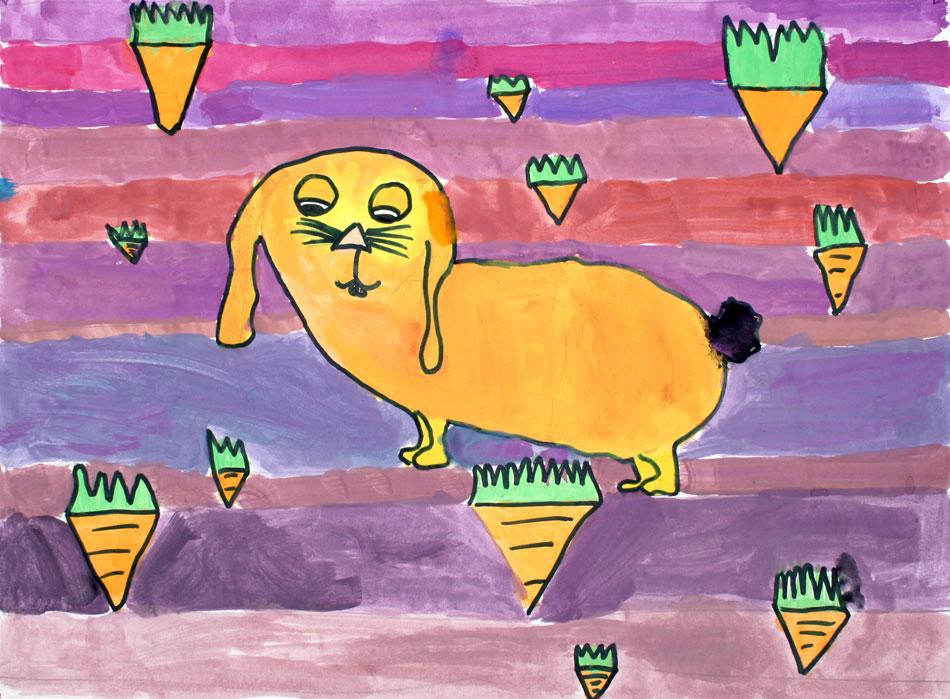 Hund von Anna (9)