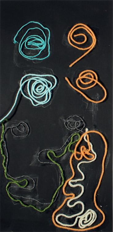 Spiralen von Marina (9)