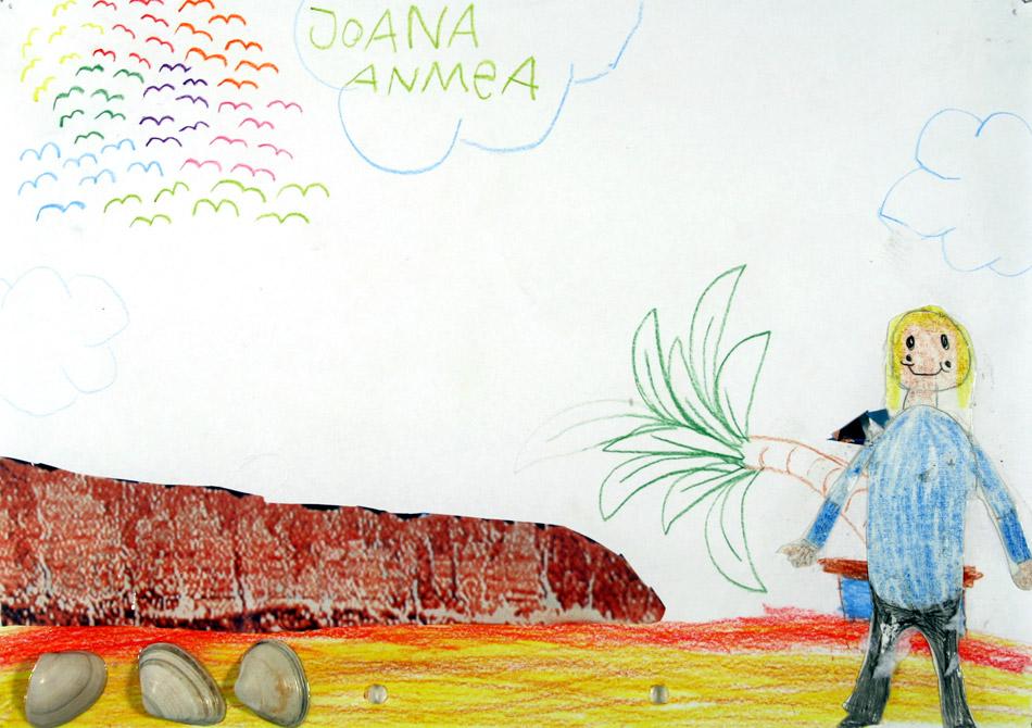 Steilküste von Joana (8)