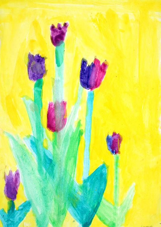 Tulpen von Samuel (8)
