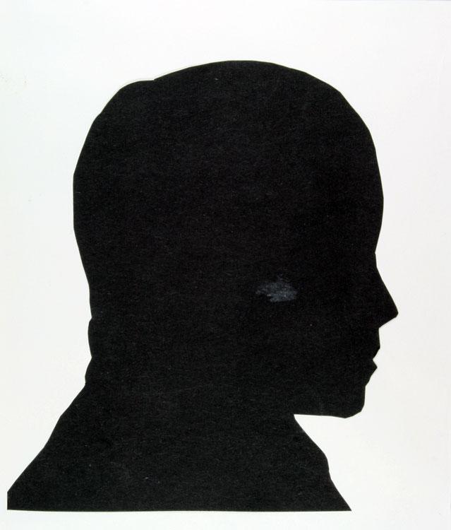 Portrait von Hebun (8)