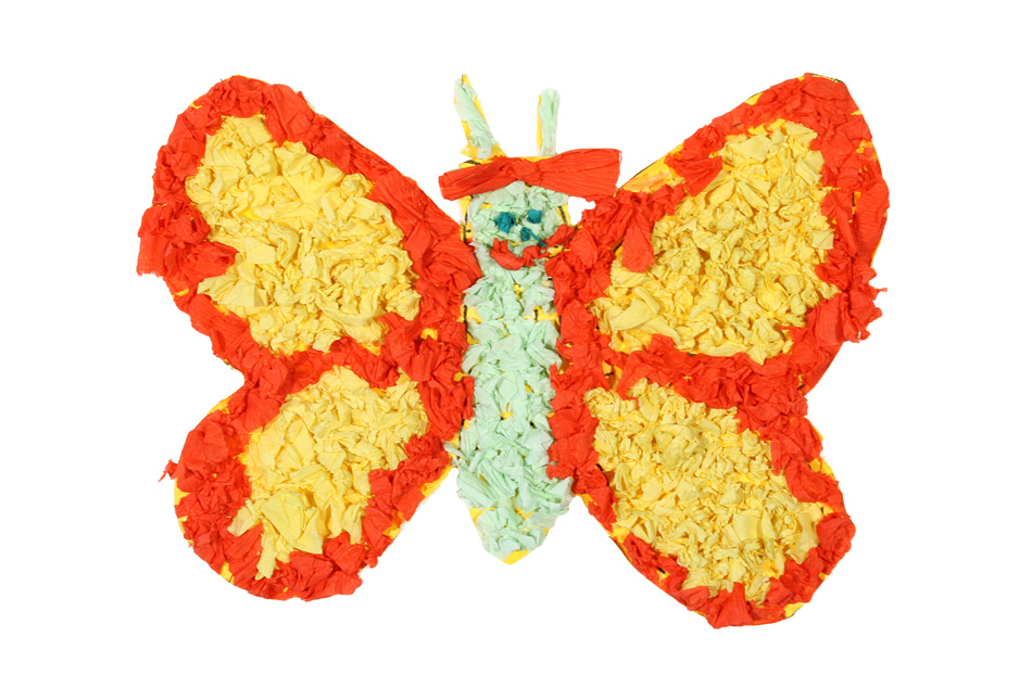 Schmetterling von Bianca (9)