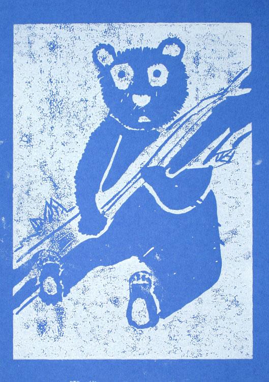 Pandabär von Chayenne (11)