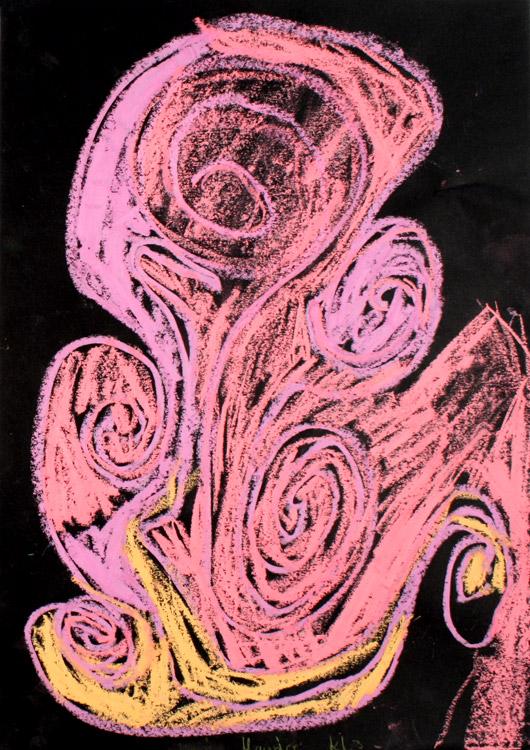 Spiralen von Maurice (9)