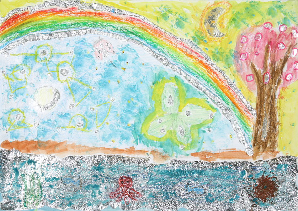 Regenbogen von Rikako (10)