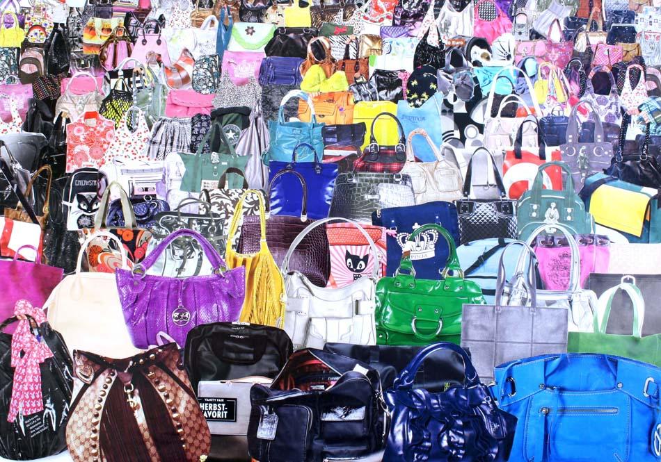 Handtaschen von Anna und Julia (14)