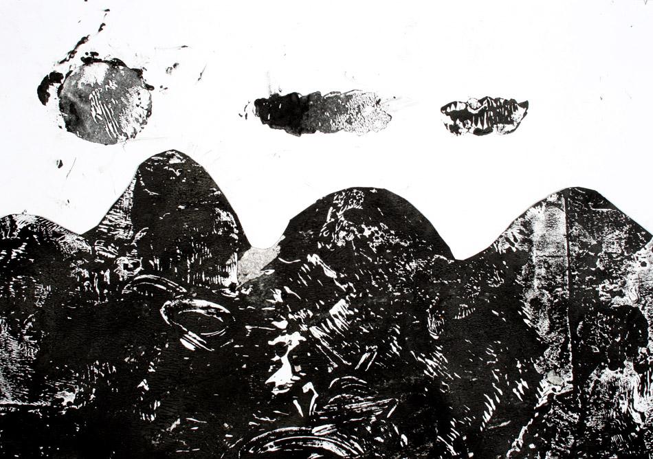 Gebirge von Haruki (8)