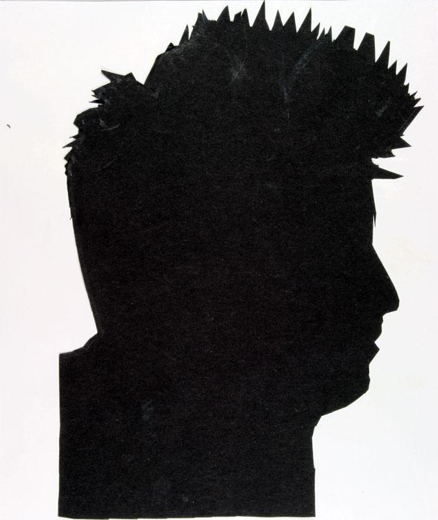Portrait von Jasim (8)