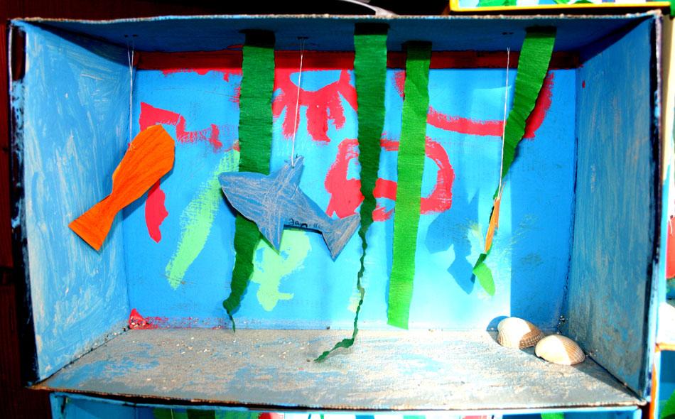 Aquarium von Jan (5)