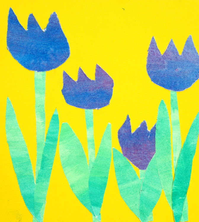 Tulpen von Luisa (8)