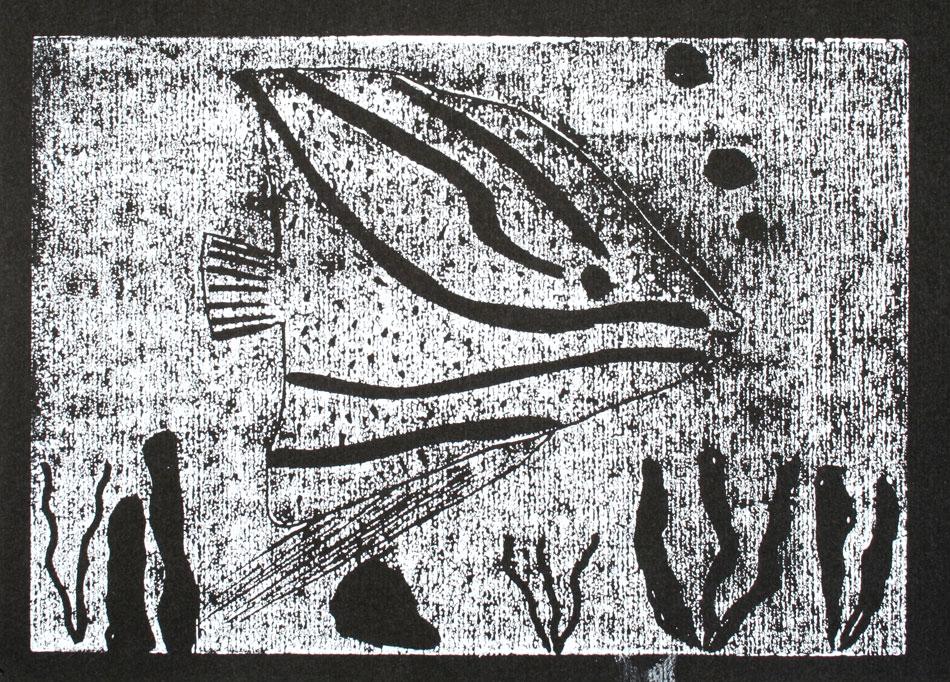 Fisch von Jordi (11)