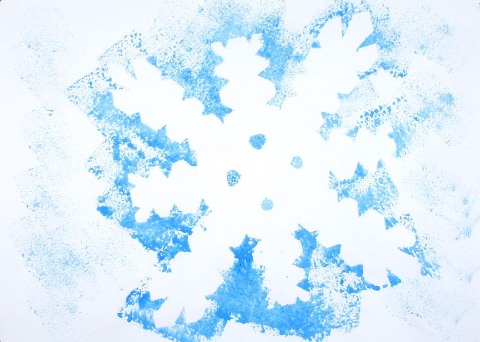 Blauer Stern von Luisa (8)