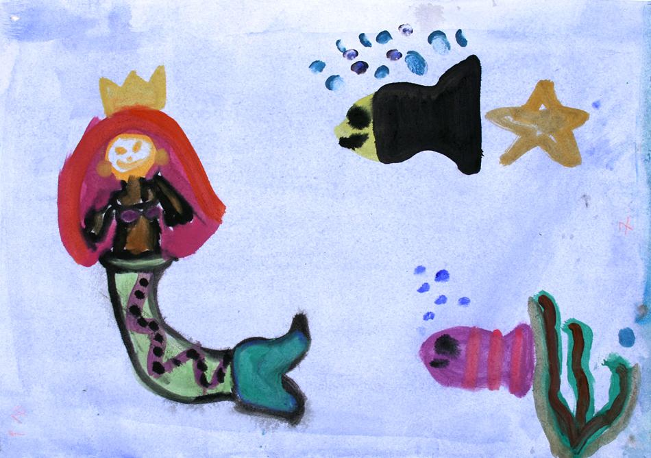 Meerjungfrau von Jona (8)