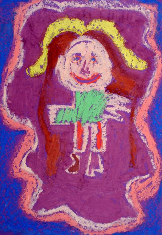 Prinzessin von Laura (9)