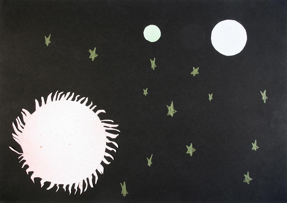 Planeten von Taichi (9)