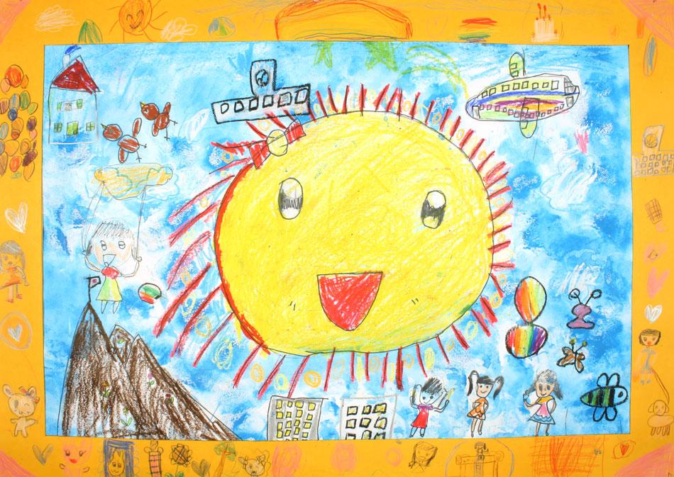 Meine Sonne von Kaho (6)