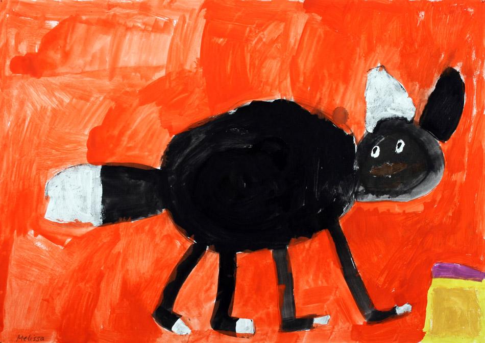 Katze von Melissa (6)