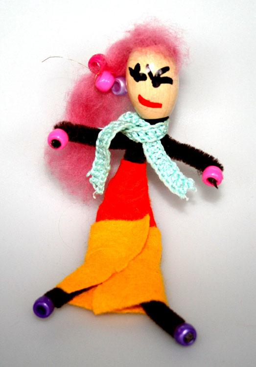 Puppe von Sandra (6)