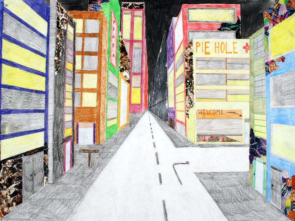 Straße von Paulina (14)