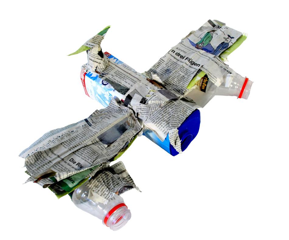Flugzeug von Marcel (9)