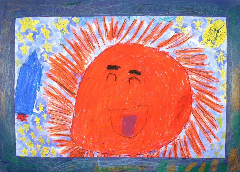 Meine Sonne von Takuto (6)