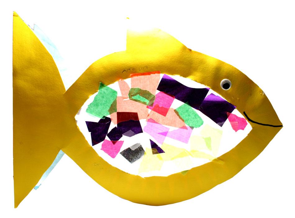 Fisch-Laterne von Amoury (7)