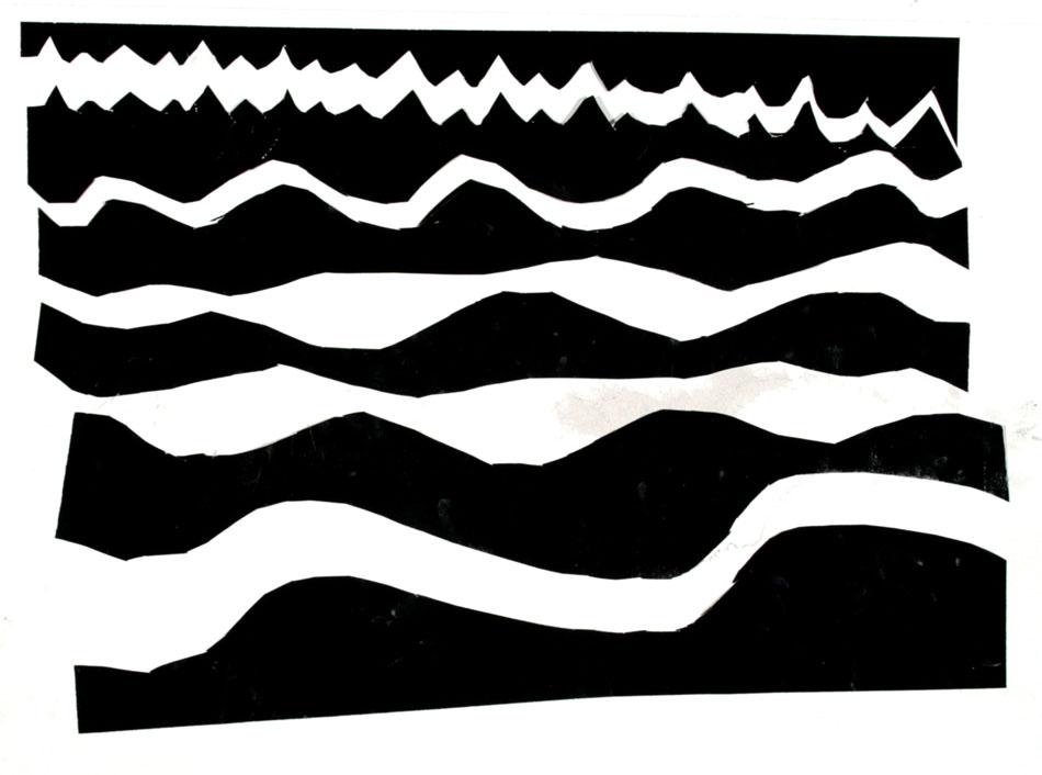 Wellen von Elias (9)