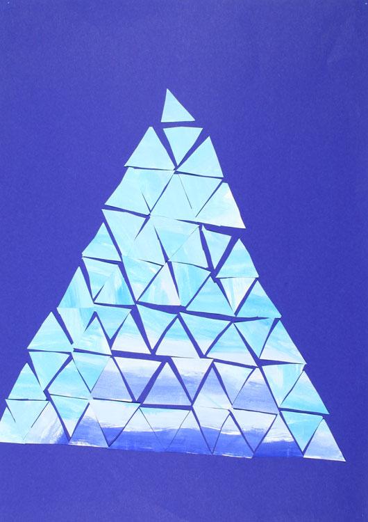 Eiskristall von Lindsay (6)