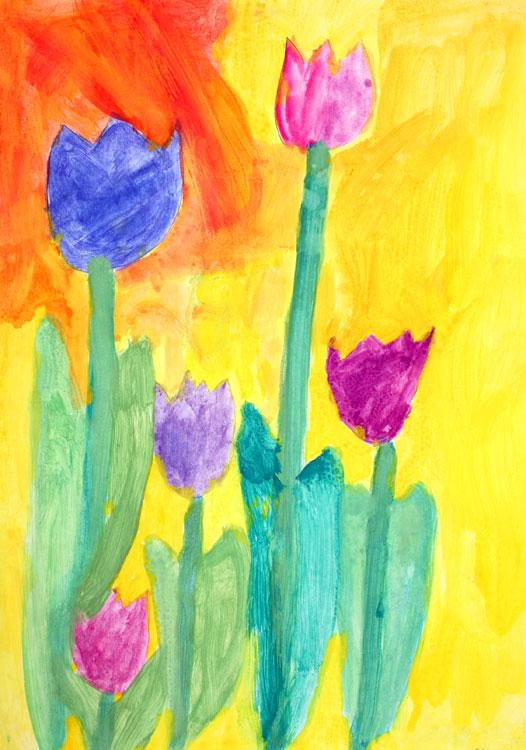Tulpen von Laura (8)