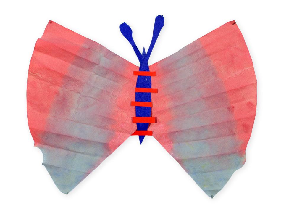 Schmetterling von Alicia (8)